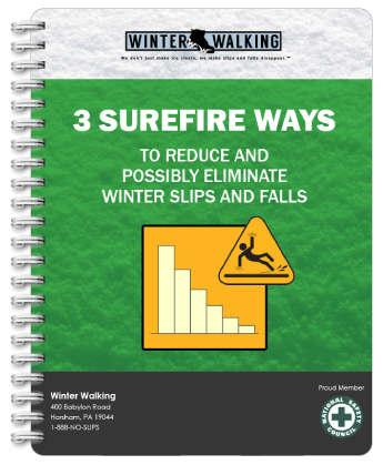 cover-3-surefire-ways-NEW