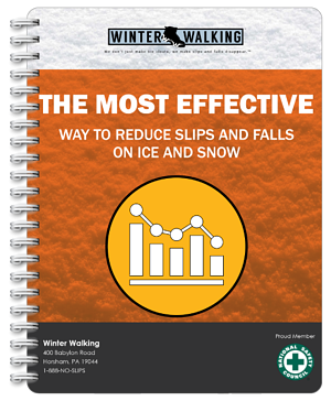 cover-intro-effective-ways-NEW