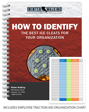 cover-how-to-identify