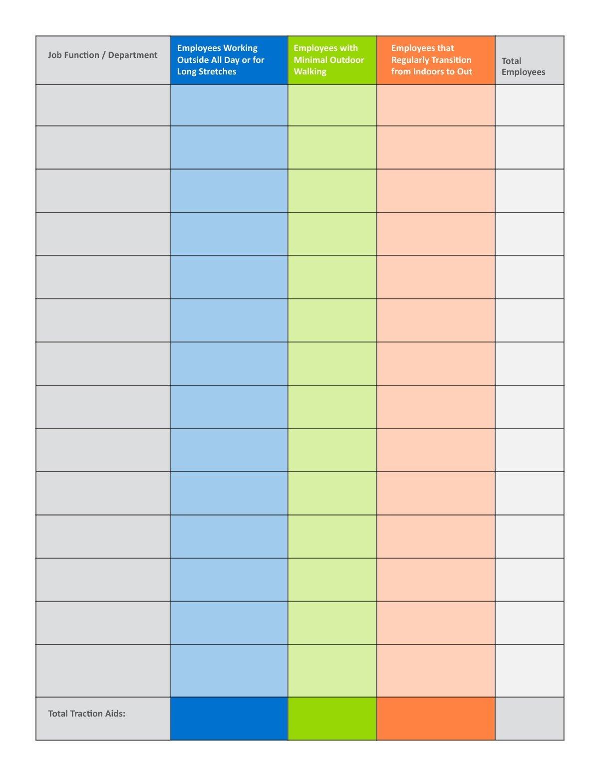 employee-chart-2.jpg