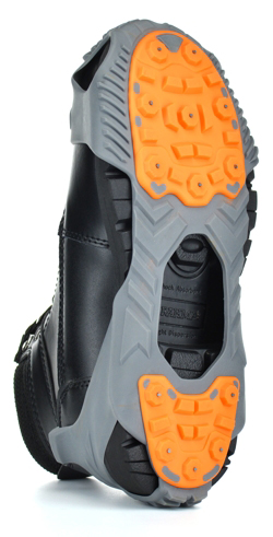 Low-Pro Ice Cleats